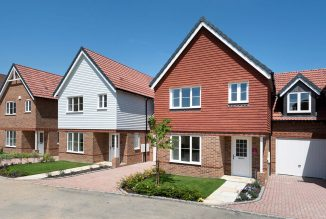 Fernham Homes 1