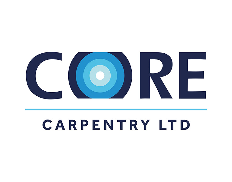 Core Carpentry Ltd