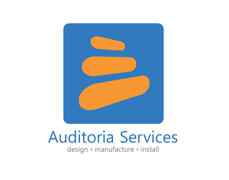 Auditoria Services