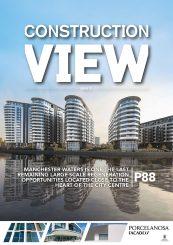 CV Issue 31