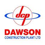 Dawson Construction Plant Ltd