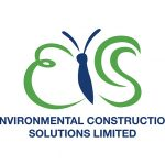 Environmental Construction Solutions Limited