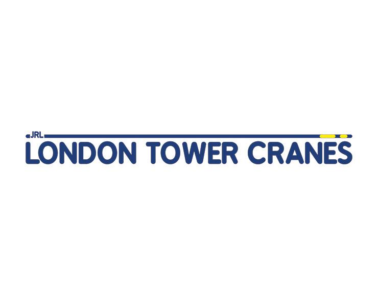 London Tower Crane Hire
