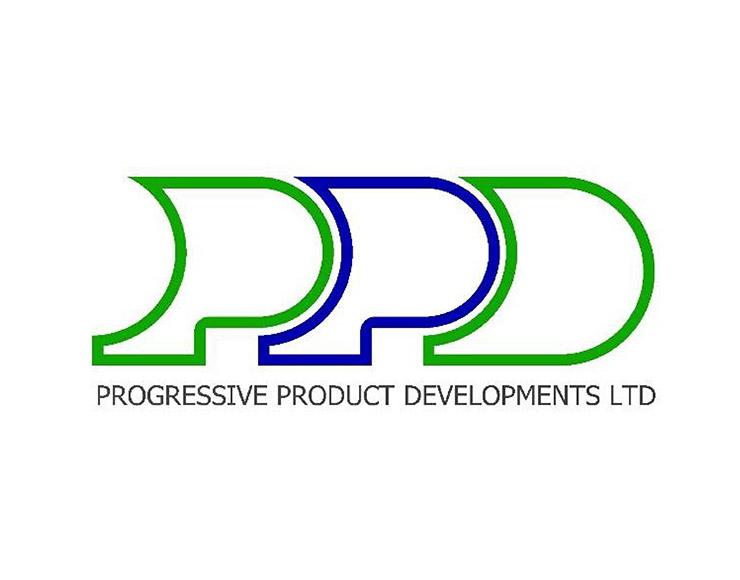 Progressive Product Developments