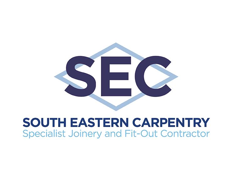 South Eastern Carpentry Logo