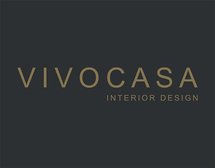Vivo Casa Logo