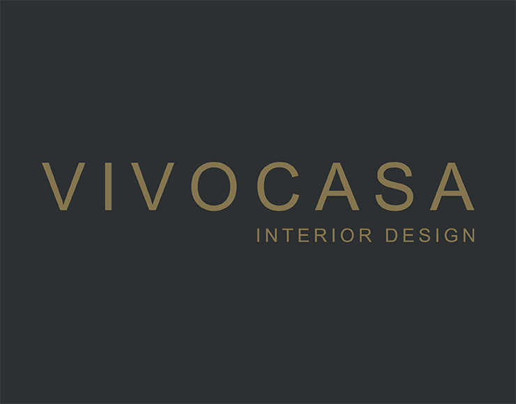 Vivo Casa Interior Design