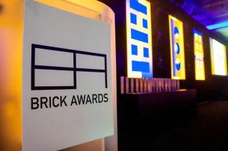 Brick Awards 2