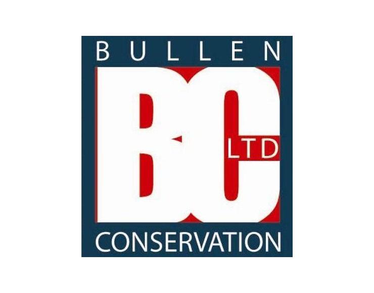 Bullen Conservation Logo