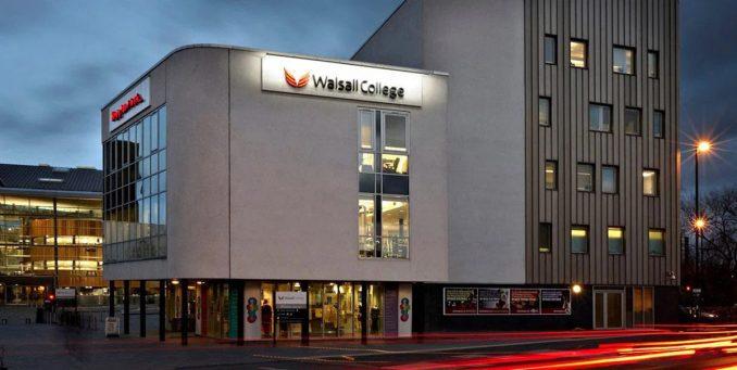 Wisemore Campus