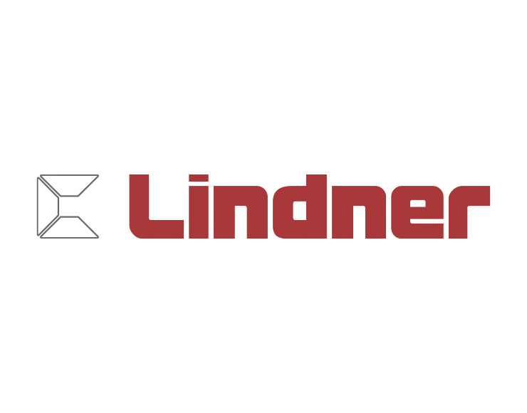 Lindner Logo
