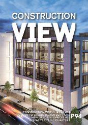 CV Issue 33