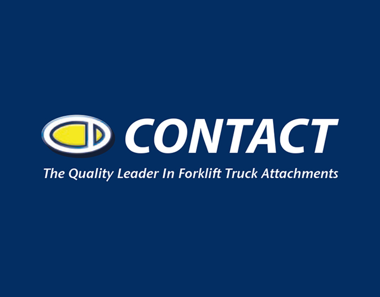 Contact Attachments Logo