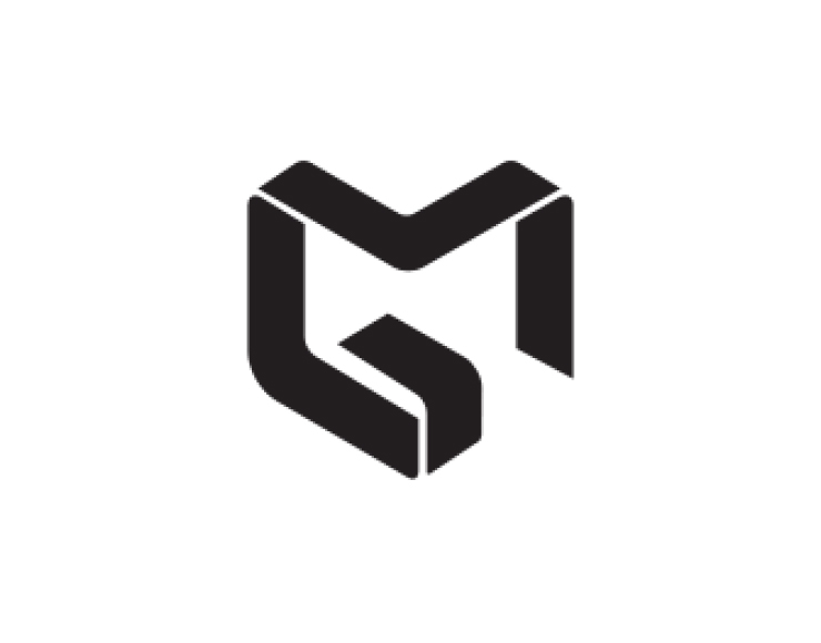 Marlborough Granite Logo