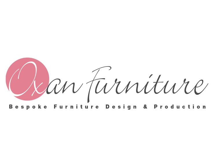 Oxan Furniture Logo