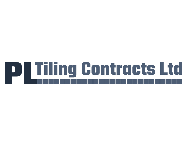 PL Tiling Contracts Logo