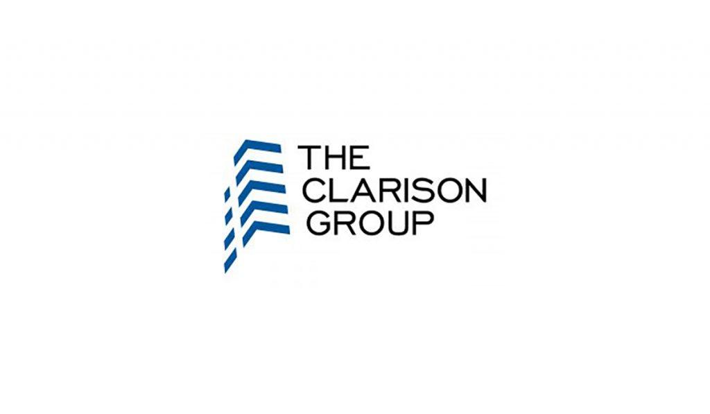 Clarison Group Logo