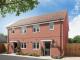 Storey Homes - Houghton Regis