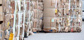 McGrath Group - Waste Management