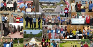 Balfour Beatty Communities Foundation awards 64 resident scholarships