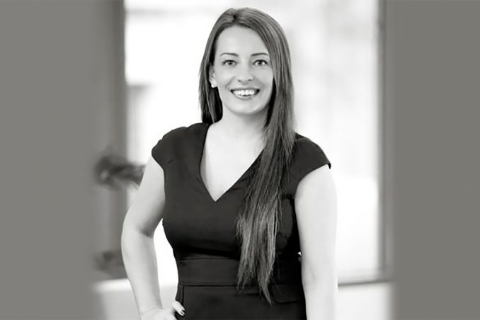 GRAHAM has appointed a new Head of Equality, Diversity & Inclusion, .Hollie Cregan