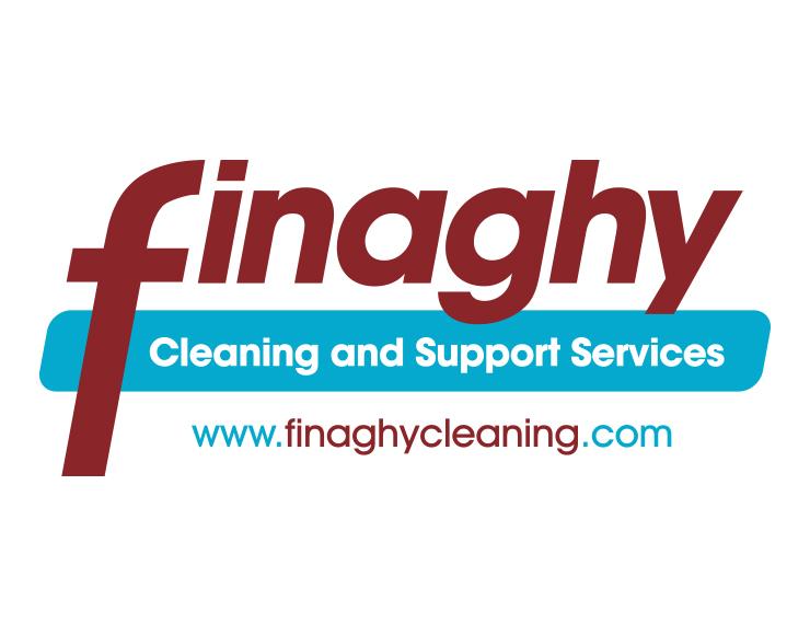 finaghy-logo-740×580