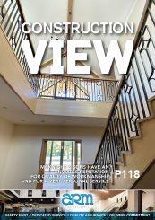 CV Issue 40