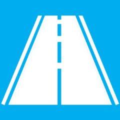Highways-2021